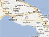 Map Of Brindisi Italy 31 Best Travel Temptations Images Brindisi Italy Living In Italy