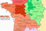 Map Of Brittany France Google Brittany France Map New France Map During French Revolution Best the