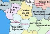 Map Of Brittany France Google normandy France Map Maps Directions
