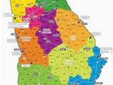 Map Of Brunswick Georgia 405 Best Georgia Images In 2019 atlanta Georgia atlanta Map