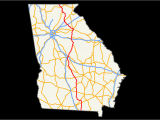 Map Of Brunswick Georgia U S Route 129 In Georgia Wikipedia