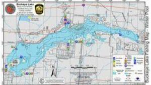 Map Of Buckeye Lake Ohio 29 Best Buckeye Lake Images Buckeye Lake Buckeyes Columbus Ohio