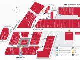 Map Of Buckhead Georgia Visit Buckhead atlanta Map and Directions Shopping In Metro
