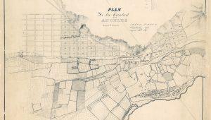 Map Of Burbank California 34 Burbank Map Maps Directions