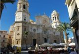 Map Of Cadiz Spain the 15 Best Things to Do In Cadiz 2019 with Photos
