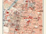 Map Of Cairo Georgia 57 Best Maps Images On Pinterest Cards Blue Prints and Map