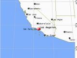 Map Of California Beverly Hills Oak Park California Ca 91377 Profile Population Maps Real
