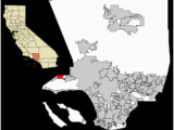Map Of California Calabasas Agoura Hills California Wikipedia