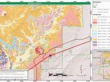 Map Of California Delta California Delta Map Fishing Massivegroove Com