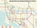 Map Of California Redwoods California Snow Map Inspirational Traffic Map southern California