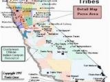Map Of California Tribes 11 Best Yokut and Miwok California Indians Images Native Americans