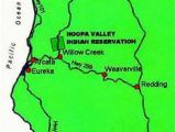 Map Of California Tribes 79 Best Hoopa Tribe Part 6 Images Indian Reservation Lbd