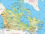 Map Of California with Latitude and Longitude Lines Map with Longitude and Latitude Lines Fresh Latitude and Longitude