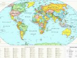 Map Of California with Latitude and Longitude United States Map with Longitude and Latitude Valid World Map with