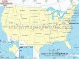 Map Of California with Latitude and Longitude Usa Latitude and Longitude Map Free Printable Esl Tutoring tools