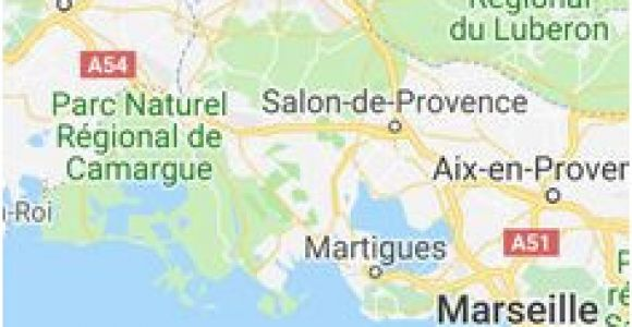 Map Of Camargue France Die 10 Besten Bilder Von Schone Hotels In Deutschland In 2019