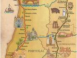 Map Of Camino Frances Die 87 Besten Bilder Von Jakobsweg In 2019 Jakobsweg