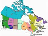 Map Of Canada Colored High Res World Map Climatejourney org