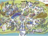 Map Of Canada S Wonderland 62 Best Canada S Wonderland Images In 2013 Wonderland