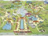 Map Of Canada S Wonderland 9 Best Vintage Wonderland Images In 2013 Wonderland