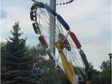 Map Of Canada S Wonderland Photo0 Jpg Picture Of Canada S Wonderland Vaughan