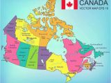 Map Of Canada Showing Provinces and Territories 21 Canada Regions Map Pictures Cfpafirephoto org
