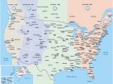 Map Of Canada Showing Time Zones California Time Zone Map Map Of Canadian Time Zones and