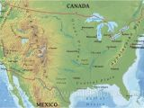 Map Of Canada Waterways Us Map Printable Maps State Names Usa Map and Capitals Big
