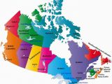 Map Of Canada with Capitals and Provinces the Shape Of Canada Kind Of Looks Like A Whale It S even