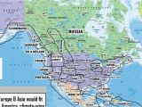 Map Of Canada with Legend Physical Map Of California Landforms north America Map Stock Us
