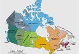 Map Of Canada with toronto Guianas Suriname 3476 Suriname Guyana Guianas Suriname