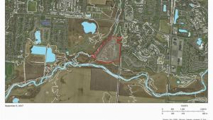 Map Of Canal Winchester Ohio Brice Rd Canal Winchester Oh 43110 Land for Sale and Real Estate