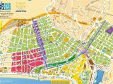 Map Of Cannes and Nice France Discover Map Of Nice France the top S Shortlisted for You by Locals