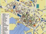 Map Of Cannes France 7 Best France Sightseeing Maps Images In 2017 Blue Prints Cards Map