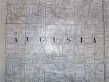 Map Of Carroll County Ohio Datei Augusta township Carroll County Ohio 1915 Jpg Wikipedia
