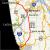 Map Of Carrollton Georgia U S Route 27 Alternate Georgia Wikivividly