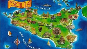 Map Of Catania Italy the Many Faces Of Sicily Dolce Gabbana Sicilian Folk Collection