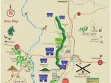 Map Of Central oregon Map Of Central oregon Fresh 340 Best Central oregon Images On
