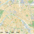 Map Of Central Paris France Maps Of Paris Wikimedia Commons