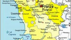 Map Of Chianti Italy 14 Best Travel Itineraries Images
