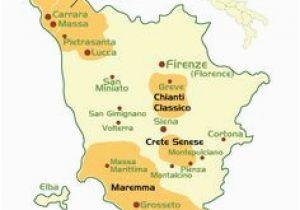 Map Of Chianti Region Italy 18 Best Italy Maps Images Italy Map Map Of Italy Italy Travel