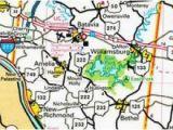 Map Of Clermont County Ohio Hiram Ohio Map Appalachian Ohio Revolvy Secretmuseum
