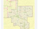 Map Of Cleveland Ohio Neighborhoods northern Ohio Data and Information Service Cleveland State University