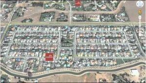 Map Of Clovis California Flying Over Clovis Fresno County California Pinterest City