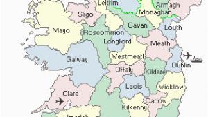 Map Of Co Mayo Ireland Map Ireland Genealogy Lines Co Mayo solan Harrison Walsh