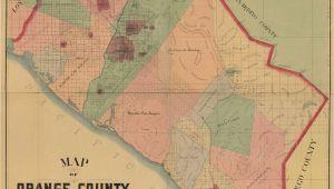 Map Of Coachella Valley California Coachella Valley Map California Printable Cathedral City Ca Map