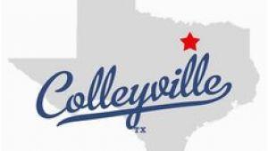 Map Of Colleyville Texas 8 Best Elevations Images Balconies Balcony Basement