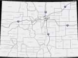 Map Of Colorado Highways Colorado State Highway 11 Wikipedia