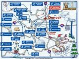 Map Of Colorado Ski Mountains 15 Best Colorado Ski Resorts Art Images On Pinterest Bear Mountain