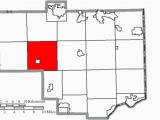 Map Of Columbiana County Ohio Hanover township Columbiana County Ohio Wikiwand